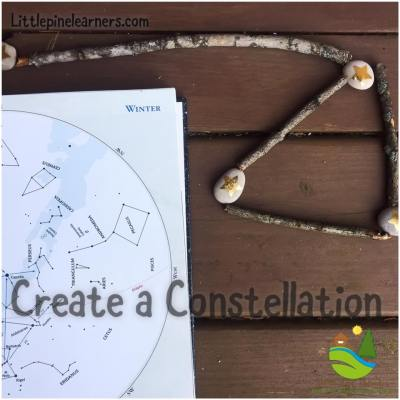 Create a constellation out of sticks and stones with this fun activity!.jpg