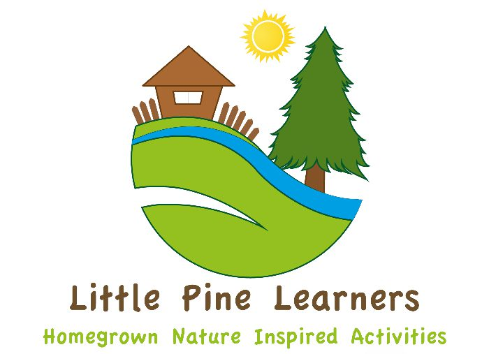 Little Pine Learners