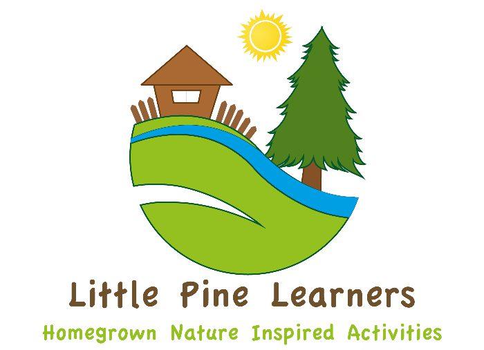 Little Pine Learners