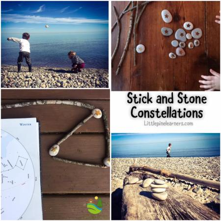 Create a constellation out of sticks and stones with this activity!.jpg